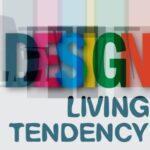 Наші студенти відвідали виставку у Києві новітніх тенденцій в інтер'єрі Design Living Tendency